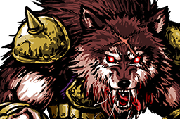 File:Wolfman Warrior II Face.png