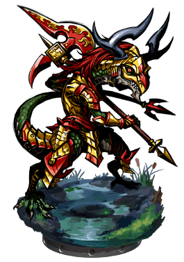 File:265px-The Golden Lance Figure.png