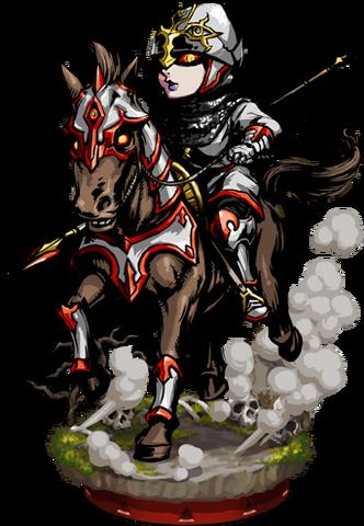 File:Imperial Lancer II Figure.png
