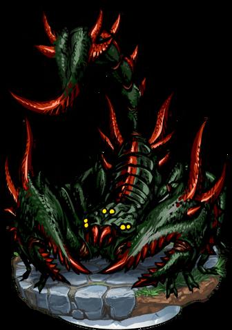 File:Killer Scorpion + Figure.png