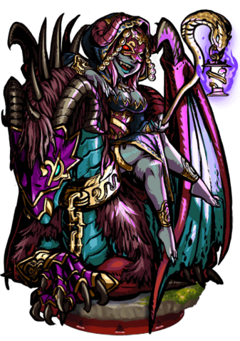 File:Astaroth, Duke of Fear II Figure.png