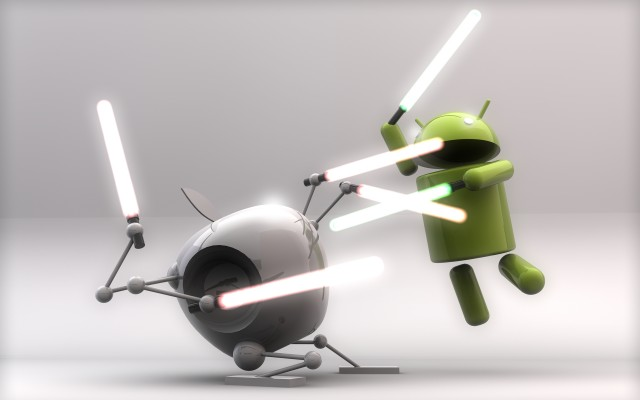 File:Android-VS-Apple-640x400.jpg