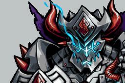 File:Batraz, the Immortal Hero II Face.png