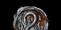 Deyos Coin