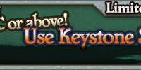 Keystone Pact