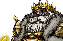 File:Midas, the Golden King Face.png