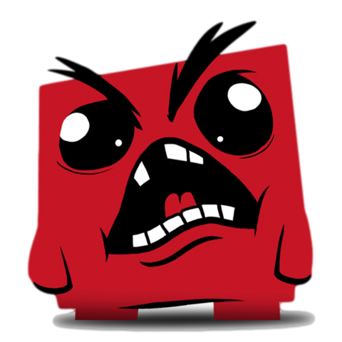 File:Meat Boy1 on Profile.png