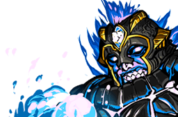 File:Surtr the Fervent II Face.png