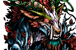 File:Yale, Avatar of the Forest II Face.png