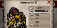 Anansesem II