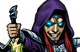 File:Guerson, Spark Mage II Face.png