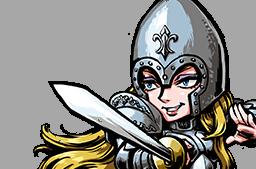 File:Artemisia, Knight Gallant Face.png