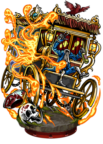 File:Ghost Carriage Express II Figure.png