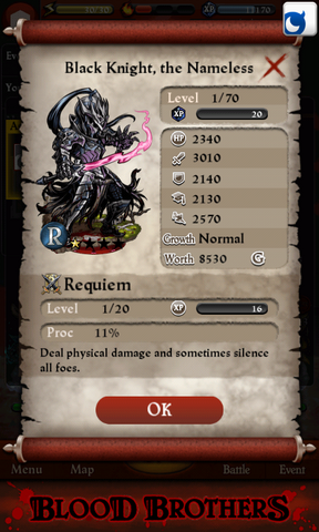 File:Black Knight, the Nameless Base Stats.png