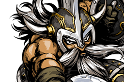 File:Dwarven Axeman + Face.png
