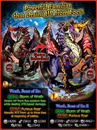 Tier Pact January 2015