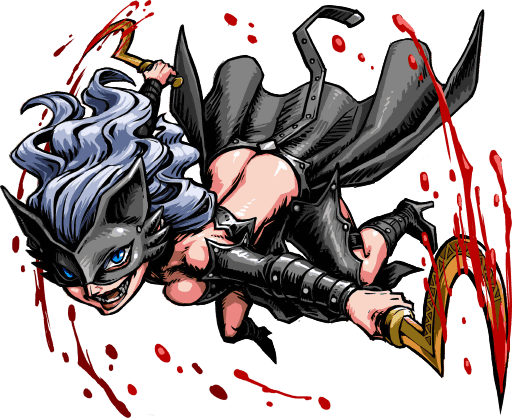 File:Chanoir, Dancer of Darkness Boss Figure.png
