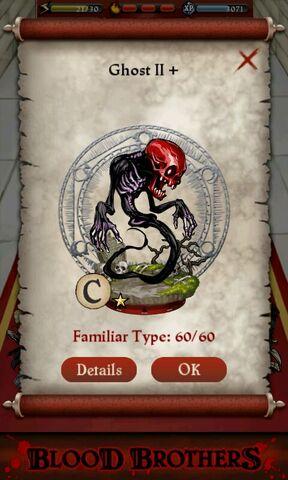 File:Ghost II plus (pact).jpg