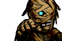 File:Mummy II Face.png