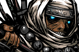 File:Wight Acolyte + Face.png