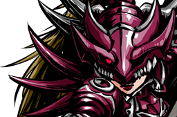 File:Xenobia, Dragonslayer Face.png