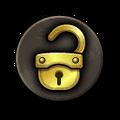 Thumbnail for version as of 05:29, November 30, 2014