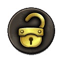 File:Icon.Unlock.png