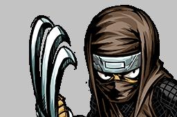 File:Ninja Apprentice + Face.png