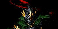Sir Galahad, Road Knight II