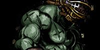Troll Slave II