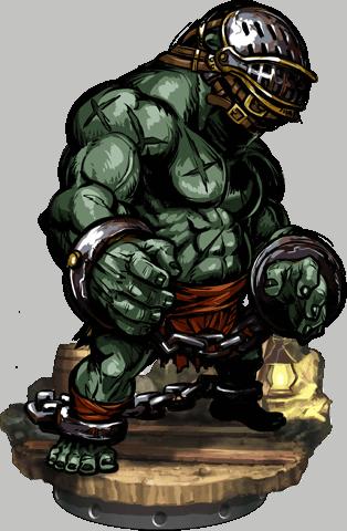 File:Troll Slave II Figure.png