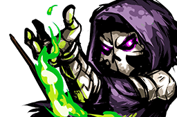 File:Undead Wizard II + Face.png