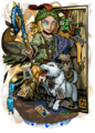 Thumbnail for version as of 10:41, November 11, 2014