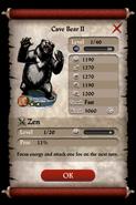 CaveBearII(PactDetails)