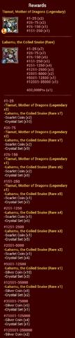File:ST6 Event Rewards.png