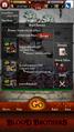 Thumbnail for version as of 05:20, September 9, 2013