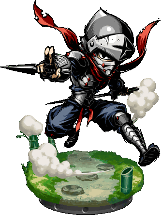 File:Battle Ninja + Figure.png