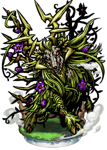 File:Infested Peryton Figure.png