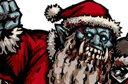 File:Santa, Flesh-Eater Face.png