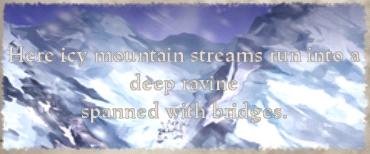 File:Snowdust Streams0.jpg