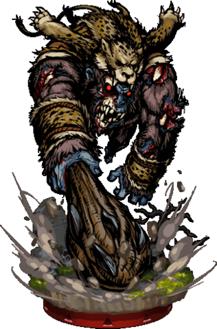 File:Wight Ranger Figure.png