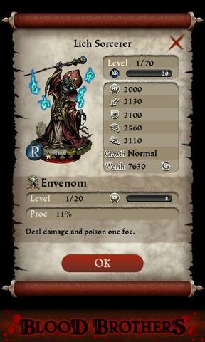 File:Lich Sorcerer (base stats).jpg