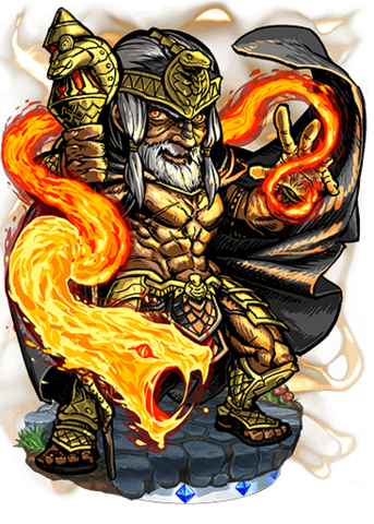 File:Paladin of Ophiuchus II Figure.png