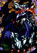 Wyrm Warden, Everwakeful II Figure