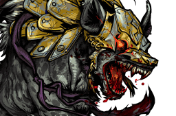 File:Bronzeclad Hyena II Face.png