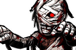 File:Mummy Face.png