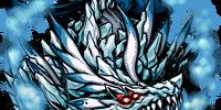 Managarmr Frost Touch II/Raid Boss