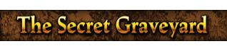 File:The Secret Graveyard Banner 2.png