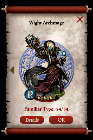 File:WightArchmage(PactReveal).PNG