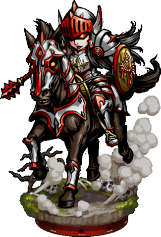 File:Imperial Cavalry II Figure.png